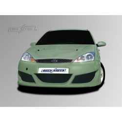 Kompletní body kit Ford Focus 01-04 - STORM